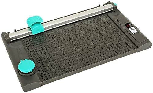 HLR Paper Trimmer Tr Genuine Free Shipping Guillotine Max 41% OFF Cutter