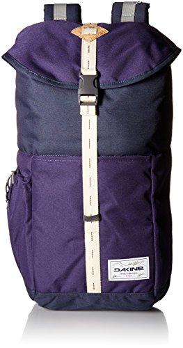 Dakine Range, Backpack, 24 Litre, Baja