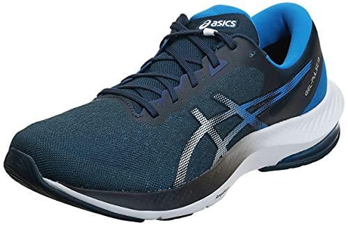 ASICS 1011b175-400_43,5, Zapatillas de Running Hombre, Azul, 43.5 EU