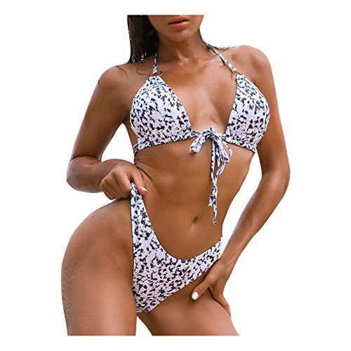 Bañadores Mujer Reductores Barriga 2021, Bikini Faja, Bikinis para Chicas, Bañador Sin Tirantes, Vestidos para Boda En La Playa, Bikinis Blancos 2021, Bañador Vientre Plano, Bikini Pantalon Mujer