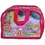 Distroller Neonate Nerlie Pink Bath Time...