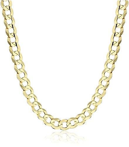 PRINS JEWELS -  14 Karat / 585 Gold