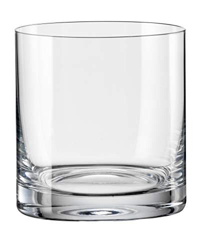 El Mejor Listado de Vasos old fashion para comprar online. 6