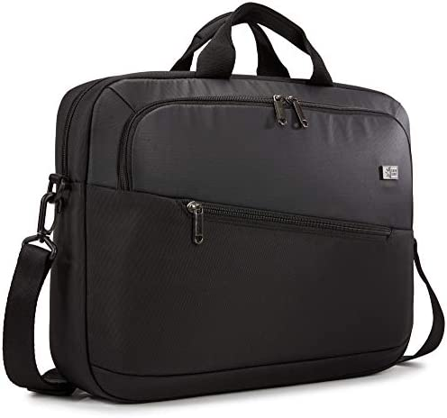 Case Logic Propel Laptop Attache 15 6 product image