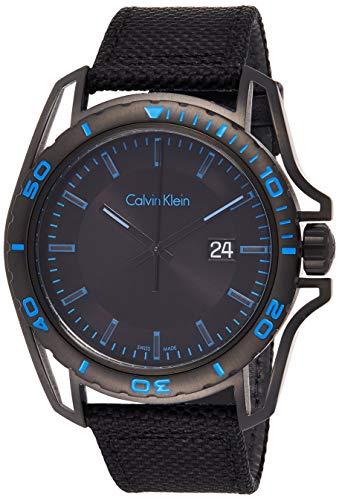 Calvin Klein K5Y31YB1