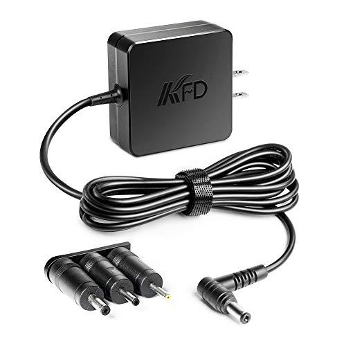 KFD 19V Adapter for Asus Dual-Band RT-N66U RT-N65U RT-AC66U RT-AC68U RT-AC68W RT-AC68P RT-AC68R RT-AC68A N750 N900 AC1750 AC1900 Gigabit Wi-Fi Router Asus ZenWiFi AX XT8 AC CT8 Router Power Supply
