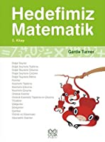 Hedefimiz Matematik 5.Kitap