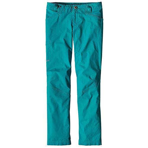 Patagonia Damen Outdoor Hose Venga Rock Outdoor Pants