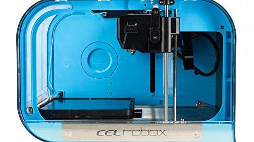 CEL – Robox RBX1 - 3