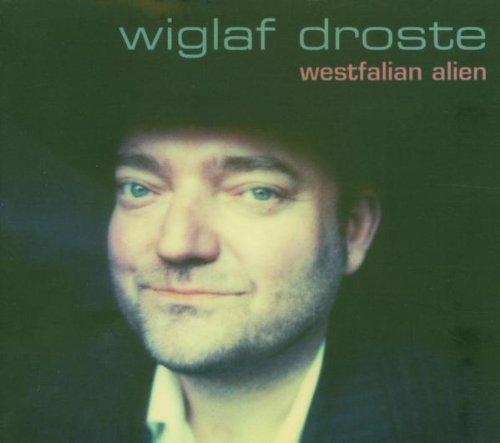 Westfalian Alien