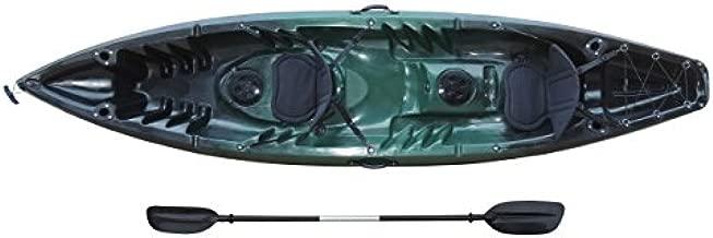 OC Paddle Ocean Tandem Kayak (HRH-KYT-1007)