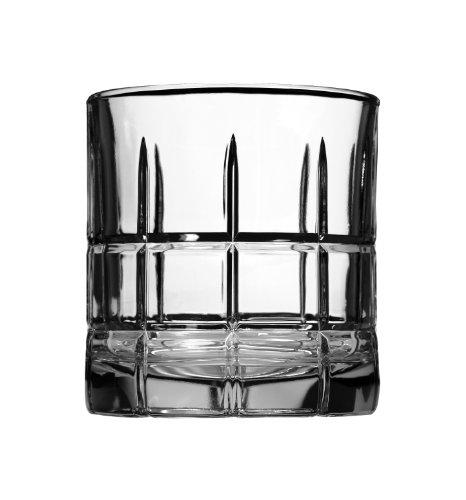 El Mejor Listado de Vasos old fashion para comprar online. 12