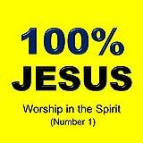 Worship in the Spirit (Number 1)