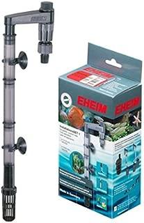 Installation Kit 1 - 400594 or 5/8 in. Tubing - Intake Side by HAWAIIAN MARINE IMPORTS