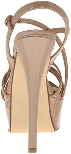 15cm high heels _image1