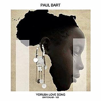 Yoruba Love Song