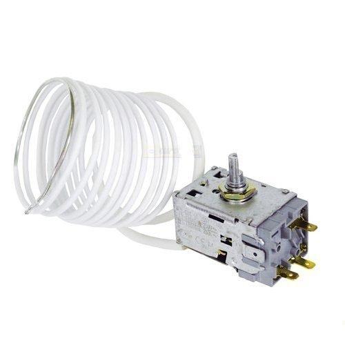 Thermostat Atea A13-0553 Kühl wie Miele 4989452 Liebherr 6151154 Ranco K59-L1256
