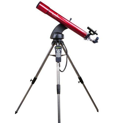 Telescopio Skywatcher de calidad