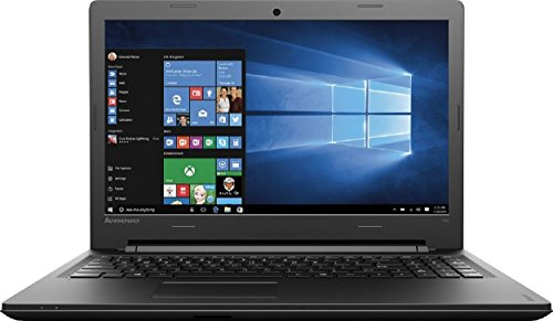 Compare Lenovo IdeaPad (80QQ) vs other laptops