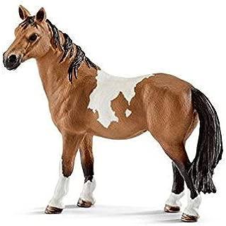 Schleich 13788 Special Edition Pinto Horse Mare