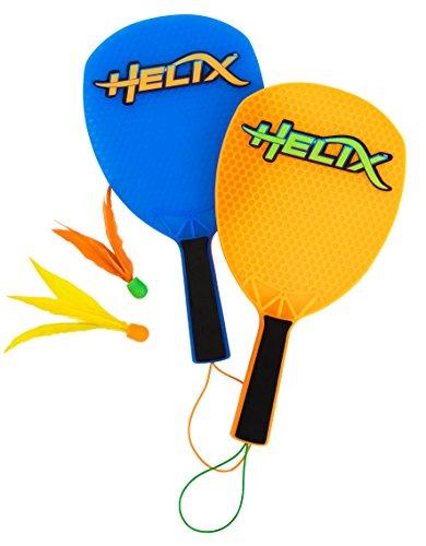 Beluga Spielwaren GmbH Beluga 78220 Helix Fun Game