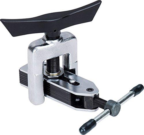 Universal - Bördelgerät Bördelwerkzeug 525, 5-16mm, NEU