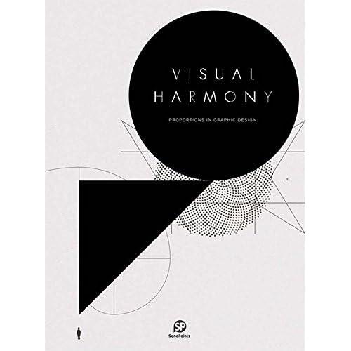 Visual Harmony: Proportion in Graphic Design