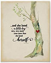 Best quote and she loved a little boy Reviews