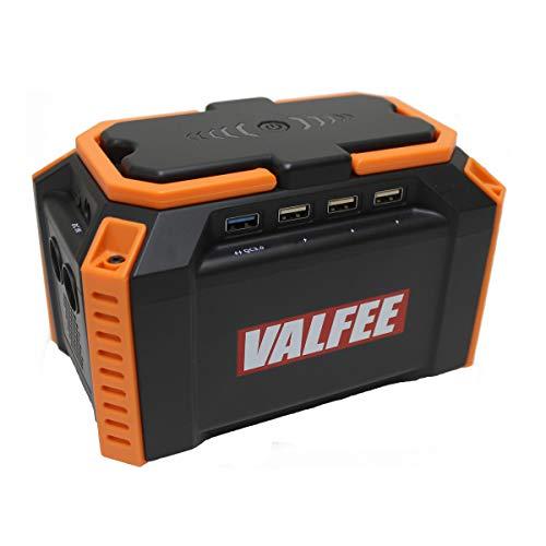 ポータブル バッテリー 電源 36000mAh 133.2wh キャンプ アウトドア 防災 災害 対策 非常用電源 充電器 停電 蓄電池 発電機 車中泊 モバイル USB FJ4994