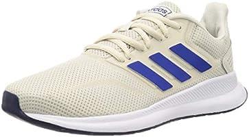 Adidas 阿迪达斯 跑鞋 Falconran DBG95 男士