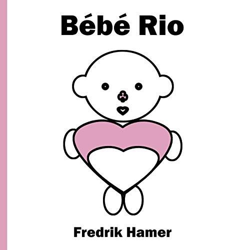 Bébé Rio