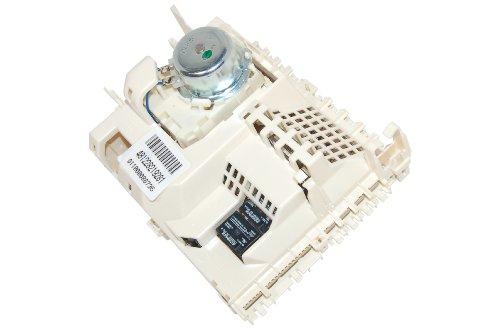 Whirlpool Washing Machine Timer Genuine Part Number 481228219281