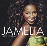 Songtexte von Jamelia - Walk With Me