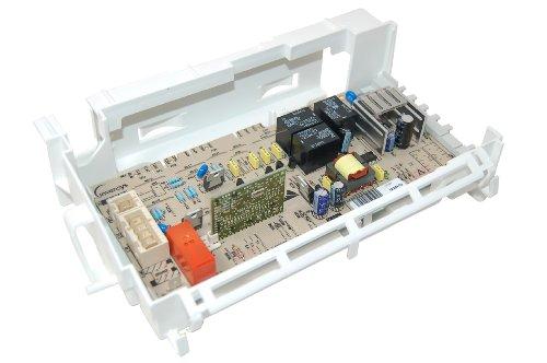 BRANDT Waschmaschine Modul PCB. Original Teilenummer 55x 7768
