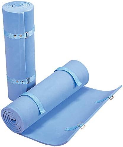 Top 10 Best foam sleeping pad for camping Reviews