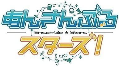 JAPANESE CALENDAR Table Ensemble Stars! 2020 Calendar CL-031
