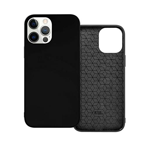 Compatible con iPhone 12/11 Pro MAX 12 Mini SE X/XS MAX XR 8 7 6 6s Plus Case Mens Gym Sports Pullover Hoodie Long Sleeve Hooded Sweatshirt Negro Cajas del Teléfono Cover