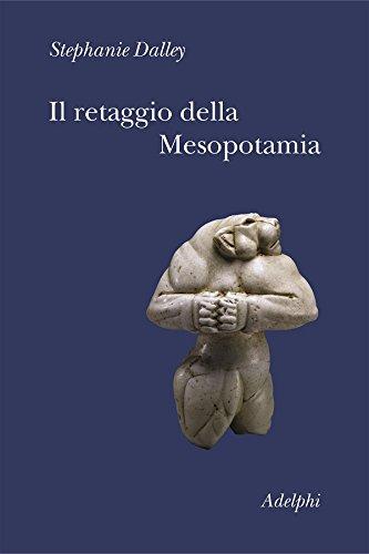 Il retaggio della Mesopotamia