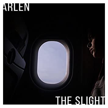 The Slight