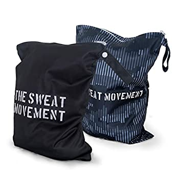 Best washable gym bag Reviews