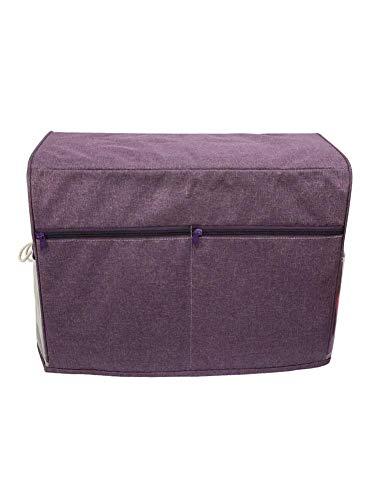 Naaimachinetas, hoogwaardige duurzame goede afwerking, naaimachines, draagtassen, multifunctionele naaigereedschap, handtassen A