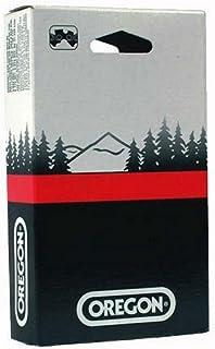 "Oregon 91PX052G S52 14-Inch 14"" Chisel Chain Saw Craftsman Remington (5 Pack)"