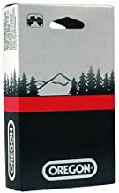 Oregon OEM 91PX056G S56 16-Inch 16