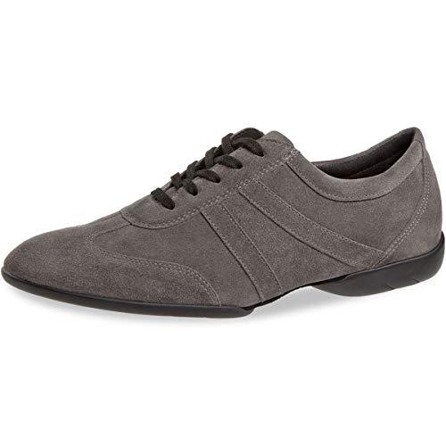 Diamant Herren Dance Sneakers 133-325-009 - Größe: UK 12