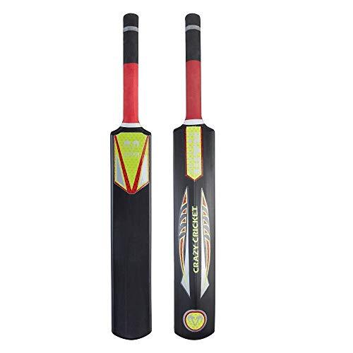 RAM Cricket Crazy Cricketschläger–alle Größen von Fledermäusen erhältlich 3