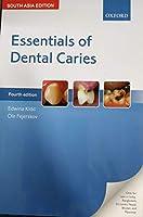 Essentials Of Dental Caries 4Ed (Pb)