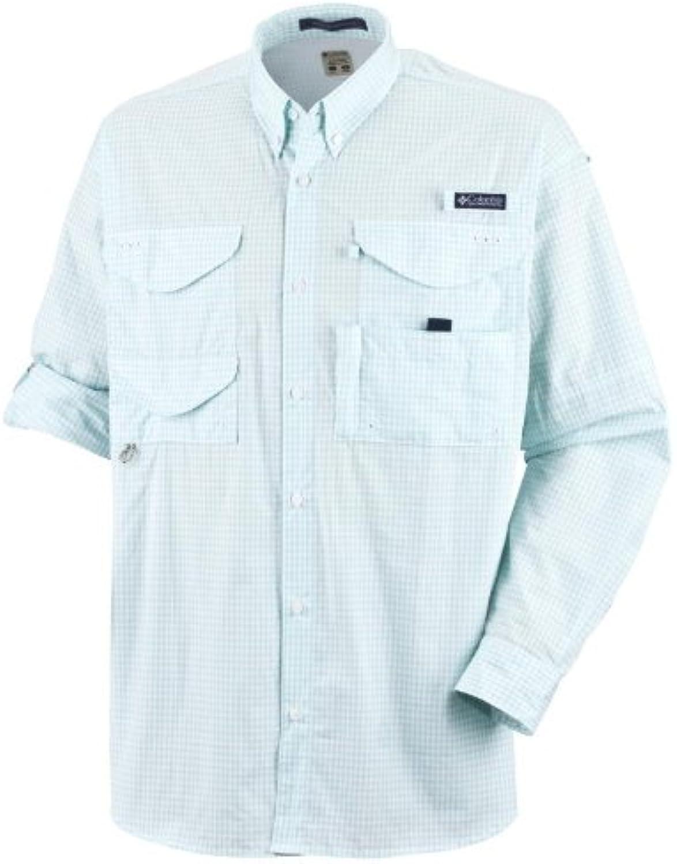 Columbia Men's Super Bonehead Classic Long Sleeve Shirt