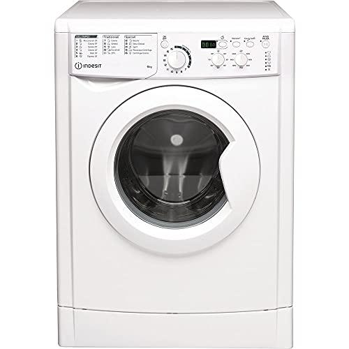 lavatrice indesit 6 kg a online
