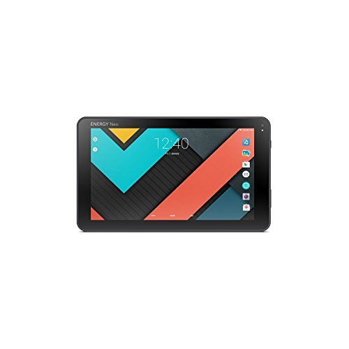 "Energy Sistem Neo 3 Lite - Tablet de 7"""