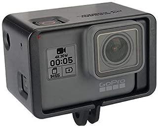 Wasabi Power 2500mAh Extended Battery for GoPro HERO6 Black, HERO5 Black